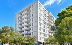15/22-28 Wellington Street, Bondi NSW