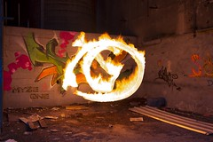 IMG_4410_web (Mebuecher) Tags: fire feu meb jonglage firepainting