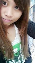 1509912_10200450239817937_627024311_n (AnivChen) Tags: vinalin sexy sexygirl sexylegs cute cutegirl taiwanesegirl