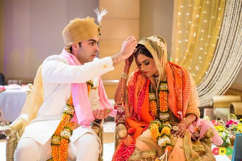 Wedding-Mohit-31