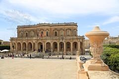 Sicilia2016_Noto_036
