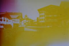 PICT7330 (Tilley441) Tags: film architecture analog 35mm austria kodak box may streetphotography 1981 35mmslides kodachrome filmcamera oldphotos 201 transparencies filmphotography daysgoneby shootfilm filmisnotdead filmsnotdead 35mmfilmphotography 35mmkodachrome 35mmtransparencies tilley441 analoguefeatures filmphotographic