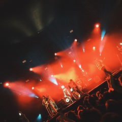 Yeasayer @ BKS16 (Felix van de Gein) Tags: music netherlands festival kept secret nederland best bergen beeksebergen 2016 beekse hilvarenbeek bestkeptsecret bks bks16