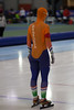 A37W0625 (rieshug 1) Tags: ladies sport skating worldcup groningen isu dames schaatsen speedskating kardinge 1000m eisschnelllauf juniorworldcup knsb sportcentrumkardinge worldcupjunioren kardingeicestadium sportstadiumkardinge