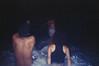 YASHICA - MF3 - Ferrania Solaris 100 - 025 (gabsauro) Tags: 135 yashicamf3 analog analogic analogico beach color colorido ferrania film filme night noite pelicula photograph solaris100