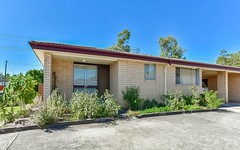 4/24 Atchison Road, Macquarie Fields NSW