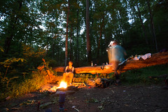 0V5A2382 (Connor Wyckoff) Tags: camping red river hiking kentucky backpacking gorge osprey