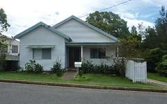 3 Porter Ave, East Maitland NSW
