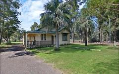 25D Park Road, Baulkham Hills NSW