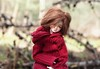 Ruvienne (sodabeentjes) Tags: ball doll tiny bjd jointed ruse heartstrung 27cm