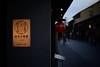20150306 Kyoto 18 (BONGURI) Tags: nikon df kyoto cosina 京都 日本 祇園 gion 京都市 京都府 侘家古暦堂 wabiyakorekido voigtländercolorskopar28mmf28sl2naspherical