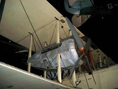 """Vickers Vimy 7 • <a style=""""font-size:0.8em;"""" href=""""http://www.flickr.com/photos/81723459@N04/16572682604/"""" target=""""_blank"""">View on Flickr</a>"""