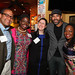 Alumni of Color NYC 11Apr2015