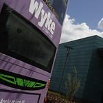 "wyke-bus (15) <a style=""margin-left:10px; font-size:0.8em;"" href=""http://www.flickr.com/photos/44105515@N05/16679980043/"" target=""_blank"">@flickr</a>"
