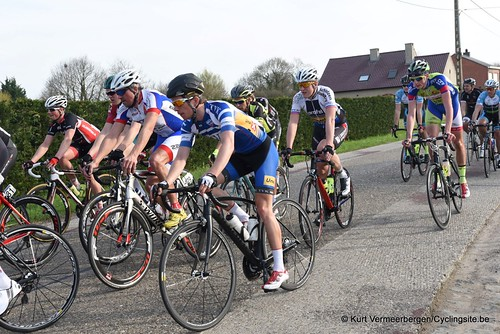 Heist Zonderschot 100415 (369)