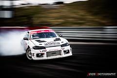 D-FAMOUS (AdiosPhoto) Tags: photo gaz automotive racing silvia toyota bmw corolla motorsport drifting drift ae86 uniroyal s13 illest adiosphotography driftbrother