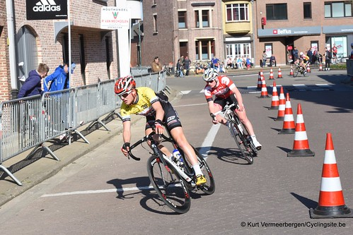 1000 euro race (284)
