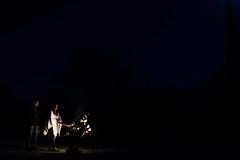 Lucernari (Ramon Orom Farr [calBenido]) Tags: espaa luz pascua catalunya fuego nit llum pasqua foc lanoguera resurreccin avellanes sbadosanto monestirdelesavellanes lucernari calbenido resurrecci bonapasqua dissabtesant pasqua2015 pregpasqual pasquadelesavellanes ambcristcapalesperifries pasquaavellanes monestirdavellanes