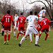 "2015-04-05 - Hermaringen -VfL Gerstetten I - 014.jpg • <a style=""font-size:0.8em;"" href=""http://www.flickr.com/photos/125792763@N04/17038956785/"" target=""_blank"">View on Flickr</a>"