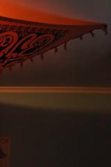 Come mi sentivo un pomeriggio (windysmiles) Tags: camera new blue light sunset shadow red orange abstract rot night contrast dark evening licht warm jung tramonto afternoon geometry blu room young hippy ombre age hippie blau emotions astratto rosso sensations schatten contrasts notte luce ohm dunkel stimmung warmlight arancione sera lightblue lateafternoon crepuscolo scuro sensazioni caldo emozioni contrasti pomeriggio fricchettone giovane stimmungen tardopomeriggio comemisentivounpomeriggio