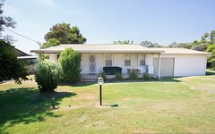 2 Wood Street, Gillieston Heights NSW