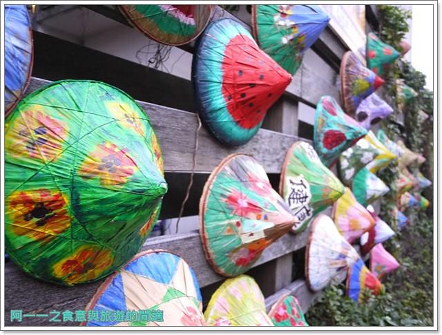 三芝美食聚餐二號倉庫咖啡館下午茶簡餐老屋image004
