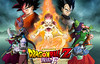 New Dragon Ball Series Has Been Announced (BagoGames) Tags: dragonballz 2015 newseries dragonballsuper