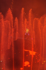 DS7_5365.jpg (d3_plus) Tags: street bridge disneysea sky building nature japan walking tokyo spring nikon scenery nightshot bokeh outdoor fine daily disney architectural telephoto chiba  amusementpark tele streetphoto nightview nikkor     dailyphoto  tokyodisneysea telephotolens thesedays 80200mm 80200     fineday urayasu     8020028  80200mmf28d  disneyresort  80200mmf28    80200mmf28af   chibapref architecturalstructure  d700    nikond700  nikonfxshowcase aiafzoomnikkor80200mmf28sed