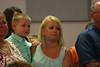 GRAD-0127 (Faith Farm Ministries) Tags: scottdunn
