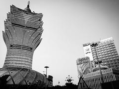 Snapshot, Macau, ,  (bryan...) Tags: snapshot macau iphone
