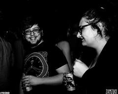 Noir_TD2BD_Pic (14 of 68)