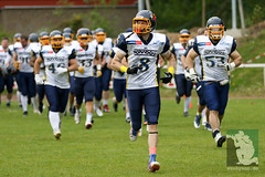 "RFL15 Solingen Paladins vs. Assindia Cardinals 02.05.2015 001.jpg • <a style=""font-size:0.8em;"" href=""http://www.flickr.com/photos/64442770@N03/17139066697/"" target=""_blank"">View on Flickr</a>"