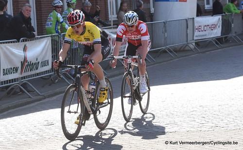 1000 euro race (93)