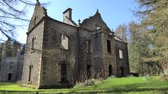 Carmichael House (P1020493)