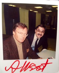 #48C-7, Adam West, (BATMAN) , Pictures With Celebrities (Picture Proof Autographs) Tags: fredweichmann photograph photographs inperson pictureproof photoproof picture photo proof image images collector collectors collection collections collectible collectibles classic session sessions authentic authenticated real genuine sign signed signing sigature sigatures tv movie movies show shows celebrity celebrities new news nbc abc cbs hollywood screenshots screenshot screen onset set lights cameria action lightscameriaaction film filming star stars extra extras background fred frederick weichmann frederickweichmann