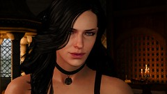 witcher3 2015-05-19 05-53-36-05 crop () Tags: wild 3 game computer pc video hunt witcher yennefer