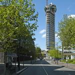 2005 Eindhoven 0115 thumbnail