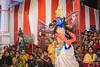 Standing alone my senses reeled.. (Kaushik..) Tags: gajan gajanfestival lordshivamakeup shivamakeup charak charakpuja photography gajanphotography facepainting colouredfaces festivalsofwestbengal nikond7100 photographnikon d7100 facesphotography portrait people culture kalimakeup maakali kalithakur festivalsofindia lordshiva shiva shivathedestroyer shibthakur bhagwanshiv shivagajangajanstory gajanseries gajanphotoessay tapestrykaushik tapestryphotography kaushikphotography nikon nikond7100photographs nikond7100photography nikond7100india peoplephotographyindia indianportraits peopleindia indianpeoplephotography portraitsfromindia rootsindia coloursofindia indianstreetportrait indianpeople captioncourtesypinkfloyd