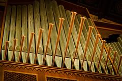 (registri d'organo) (Patrizio Boschi) Tags: italia reggiocalabria duomo organo calabria