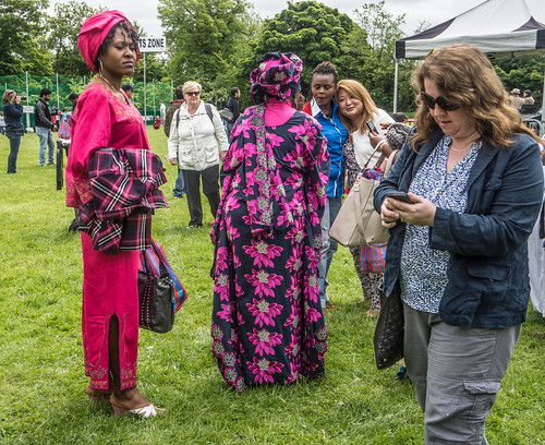I HAD A WONDERFUL DAY AT AFRICA DAY 2015 [FARMLEIGH HOUSE IN PHOENIX PARK]-104492