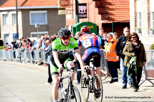 Nieuwrode junioren (397)