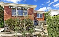 46 Crest Road, Crestwood NSW