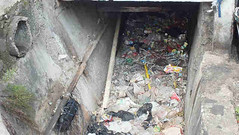 sampah2 (anton_ardyanto) Tags: di bogor lingkungan masalah sampah