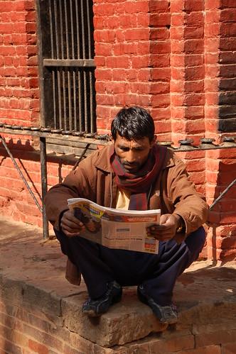 "d13 Bhaktapur, PAtan (21) <a style=""margin-left:10px; font-size:0.8em;"" href=""http://www.flickr.com/photos/125852101@N02/17686368758/"" target=""_blank"">@flickr</a>"