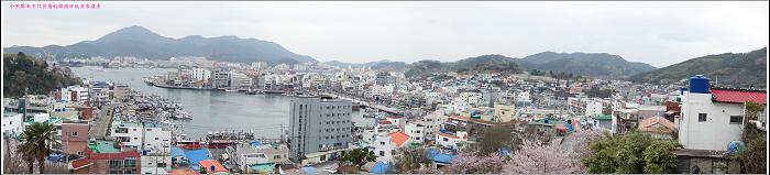 統營東皮郎壁畫村 (40).JPG