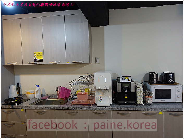 麗水24 guesthouse (28).JPG
