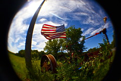 Memorial Day (IMAGE860) Tags: life camera new old summer sky usa sun sunlight art love colors beautiful clouds america canon out walking fun outside photography eos rebel photo amazing cool flickr raw day photographer outdoor live flag gorgeous joy dream streetphotography free ct pic fisheye enjoy reality popular enjoying funtimes t3i photooftheday picoftheday 2015 newbritain dreambig memorialday2015
