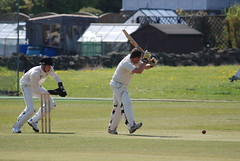 "Menston (H) in Chappell Cup on 8th May 2016 • <a style=""font-size:0.8em;"" href=""http://www.flickr.com/photos/47246869@N03/26296218743/"" target=""_blank"">View on Flickr</a>"