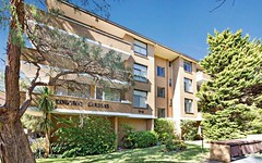 3/78-82 ALBERT ROAD, Strathfield NSW