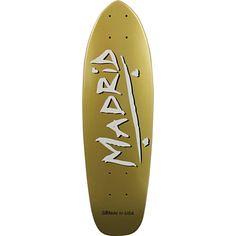 Madrid midget party (longboardsusa) Tags: madrid party usa skate midget skateboards longboards longboarding
